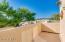 39005 N HABITAT Circle, Cave Creek, AZ 85331