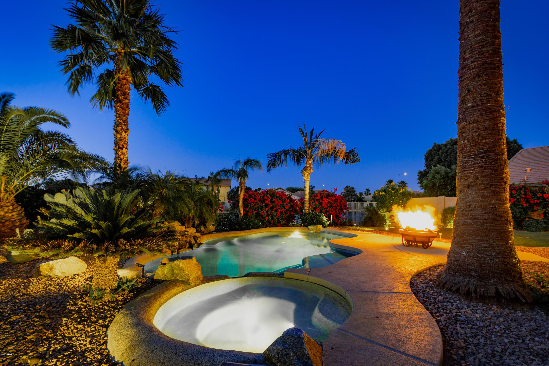 Photo of 11154 W SHERIDAN Street, Avondale, AZ 85392