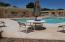 9280 W MCRAE Way, Peoria, AZ 85382