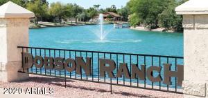 2338 W LINDNER Avenue, 51, Mesa, AZ 85202