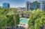 1 E LEXINGTON Avenue, 807, Phoenix, AZ 85012