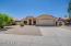 10811 W SANDS Drive, Sun City, AZ 85373