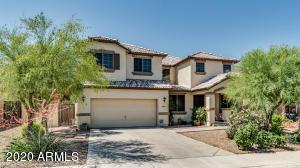 12509 W WHYMAN Street, Avondale, AZ 85323
