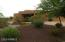 9834 N 61ST Place, Paradise Valley, AZ 85253