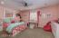 Oversized bedroom 2