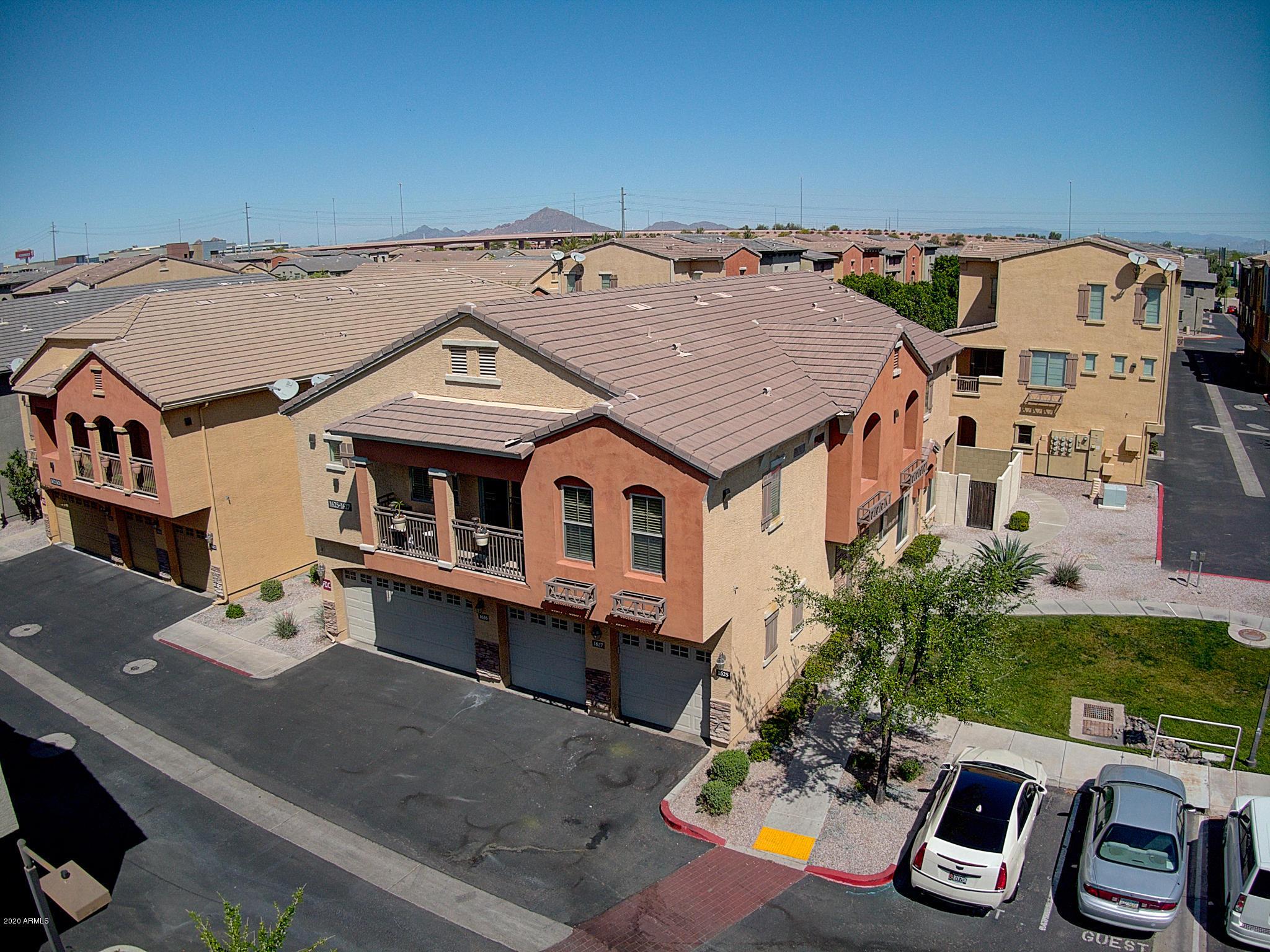 Photo of 2402 E 5TH Street #1625, Tempe, AZ 85281