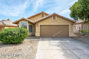 31263 N 41ST Street, Cave Creek, AZ 85331