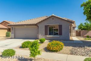11302 W HADLEY Street, Avondale, AZ 85323