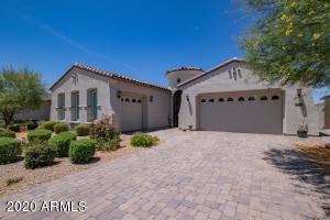 5322 N 148TH Avenue, Litchfield Park, AZ 85340