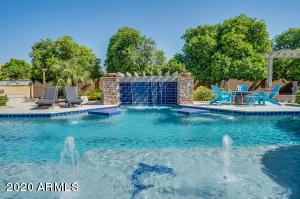 3346 E INDIGO Circle, Mesa, AZ 85213