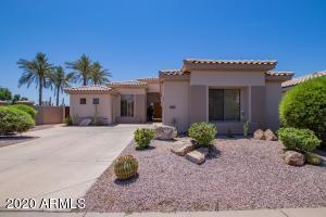 7265 E LUPINE Avenue, Scottsdale, AZ 85260