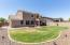 1812 E JADE Place, Chandler, AZ 85286