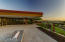 7117 E RANCHO VISTA Drive, 6007, Scottsdale, AZ 85251