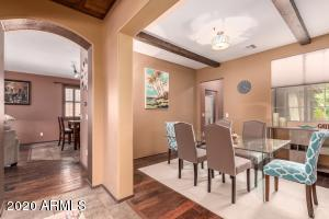 11580 N 145TH Avenue, Surprise, AZ 85379