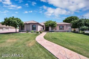4040 E MCLELLAN Road, 1, Mesa, AZ 85205