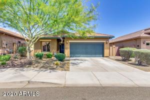 27519 N 19TH Drive, Phoenix, AZ 85085