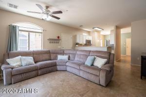 1350 S GREENFIELD Road, 1077, Mesa, AZ 85206