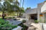 4841 E Turquoise Avenue, Paradise Valley, AZ 85253