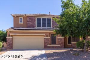 11589 N 150TH Lane, Surprise, AZ 85379