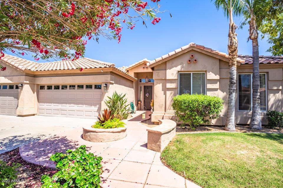 Photo of 2134 E Victor Road, Gilbert, AZ 85296