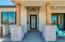 8449 E LINCOLN Drive, Scottsdale, AZ 85250