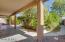 44615 W SANTA FE Avenue, Maricopa, AZ 85139