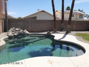 12625 W VIRGINIA Avenue, Avondale, AZ 85392