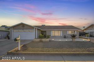 14428 N 51ST Lane, Glendale, AZ 85306