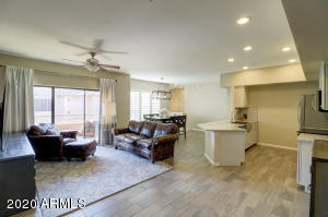 20660 N 40TH Street, 2159, Phoenix, AZ 85050