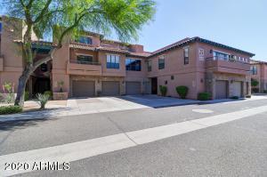 20660 N 40TH Street 2159, Phoenix, AZ 85050