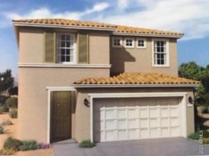 6833 N 88TH Drive, Glendale, AZ 85305