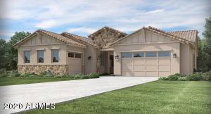 3288 N 195TH Drive, Buckeye, AZ 85396