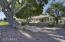 5830 E MCKELLIPS Road, 80, Mesa, AZ 85215