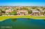 4190 S PACIFIC Drive, Chandler, AZ 85248