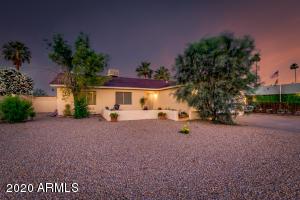 3911 S ALDER Drive, Tempe, AZ 85282