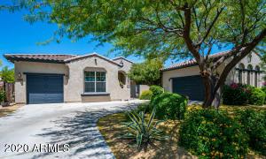 1516 W BRIANNA Road, Phoenix, AZ 85085