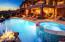 10208 N PALISADES Boulevard, Fountain Hills, AZ 85268