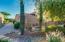 38925 N 54th Street, Cave Creek, AZ 85331