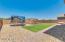 40138 W BRANDT Drive, Maricopa, AZ 85138
