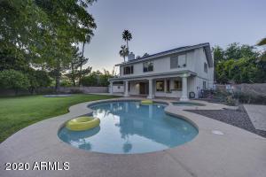 7457 E Raintree Court, Scottsdale, AZ 85258