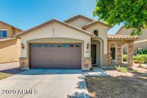 6019 S 25TH Lane, Phoenix, AZ 85041