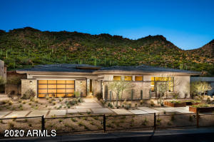 14315 E HARMONY Lane, Fountain Hills, AZ 85268