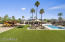 9332 N 71ST Street, Paradise Valley, AZ 85253