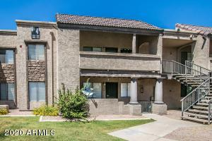 5995 N 78TH Street 1022, Scottsdale, AZ 85250