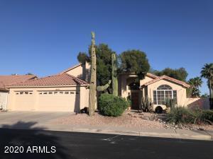 16645 S 38TH Place, Phoenix, AZ 85048