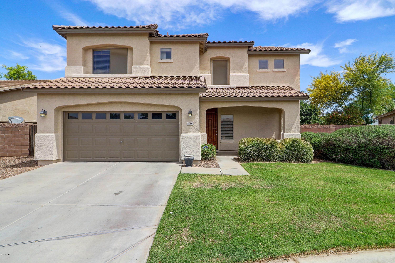 Photo of 1090 E INDIGO Drive, Chandler, AZ 85286