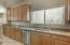 So many cabinets