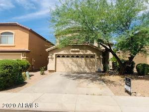28346 N GOLD Lane, San Tan Valley, AZ 85143