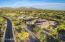 7003 E IRONWOOD Drive, Scottsdale, AZ 85266