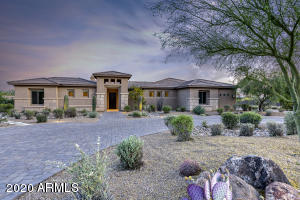 7003 E IRONWOOD Drive, Scottsdale, AZ 85266